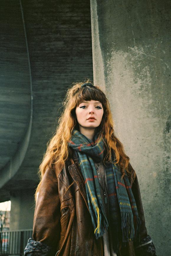 i d glasgow straight ups igor termenn fashion and portrait photographer in spain and the uk